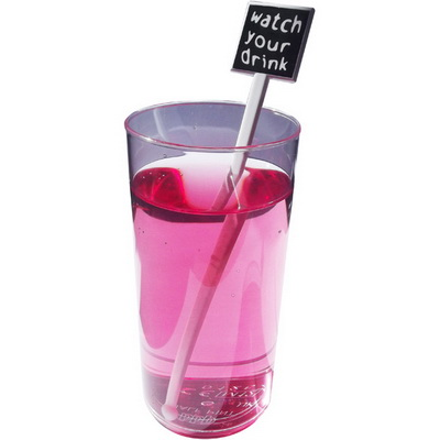 Image of Economy Hi Ball Glass 10oz
