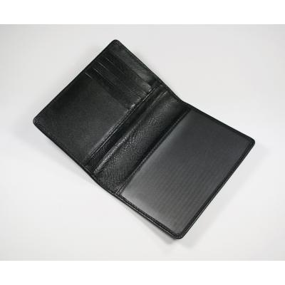 Image of Eco-Verde Passport Wallet