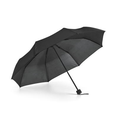 Image of Compact Umbrella