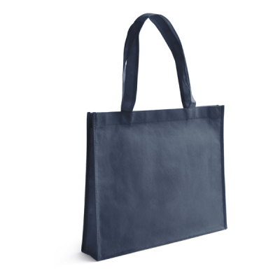 Image of Bag NonWoven 50 Cm Handles
