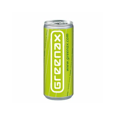Image of Apple Spritzer - 250ml Can