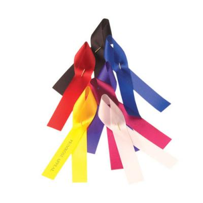 Image of Campaign Ribbons