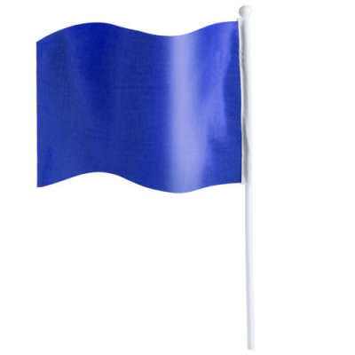 Image of Pennant Flag Rolof
