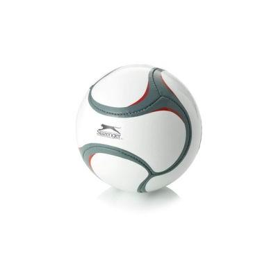 Image of Libertadores 6 panel football