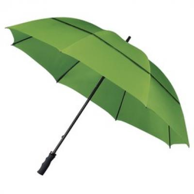 Image of ECO Vent Falcone® Golf Umbrella