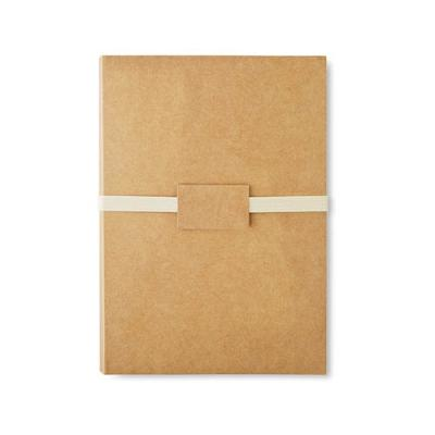 Image of Stationery Set In Folder