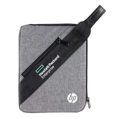 Image of Handy iPad case