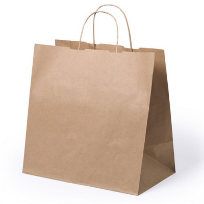 Image of Bag Take Away