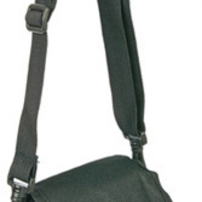 Image of Shoulder Bag Piluto