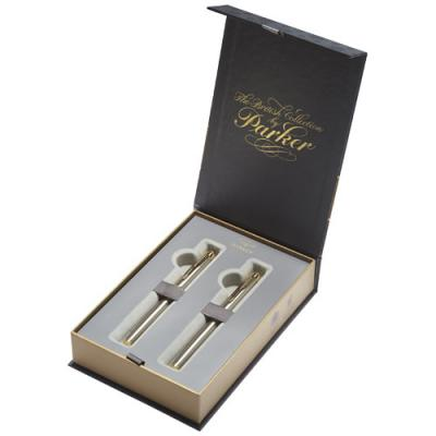 Image of Parker Duo Pen Gift Set Box