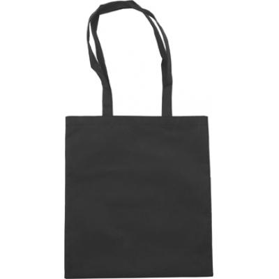 Image of Nonwoven carrying/shopping bag