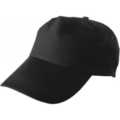 Image of Cap, cotton twill