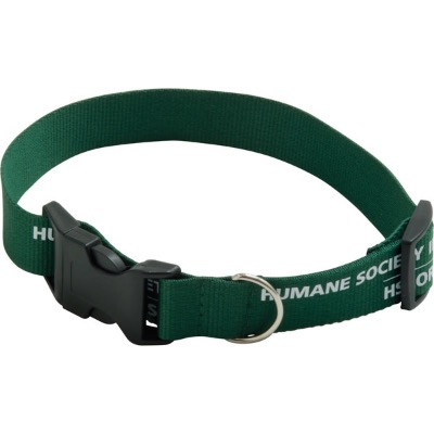 Image of Polyester Dog Collar