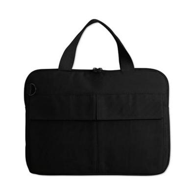 Image of 600D polyester computer bag