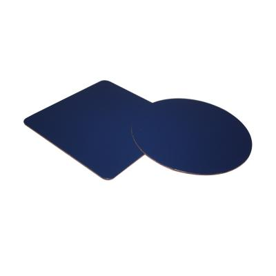 Image of Simple Square Coaster