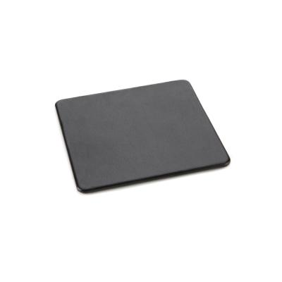 Image of Square Coaster